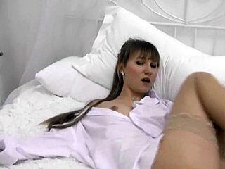 Angel dreamgirl, recent, angel desert dreamgirl pleasures