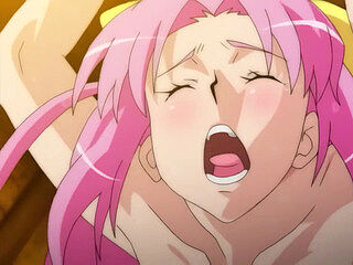 Gay vampire anime, anime new long, anime anal