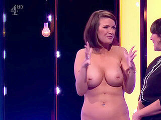 Naked attraction finland s1e5, naked attraction@ german version, american mature