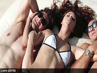 Hollywood celebrity sex tapes, axen, celebs nude